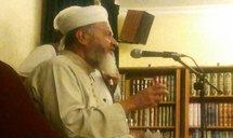 Honoured Guests – Masjid At-Taqwa